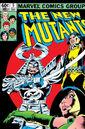 New Mutants Vol 1 5.jpg