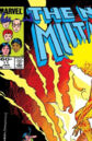 New Mutants Vol 1 11.jpg