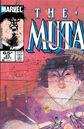 New Mutants Vol 1 31.jpg