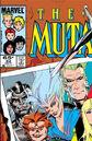 New Mutants Vol 1 32.jpg