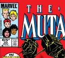 New Mutants Vol 1 33