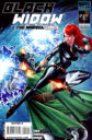 Black Widow and the Marvel Girls Vol 1 2.jpg
