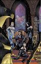 Uncanny X-Men Vol 1 454 Textless.jpg