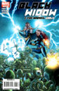 Black Widow and the Marvel Girls Vol 1 4.jpg