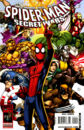 Spider-Man and the Secret Wars Vol 1 1.jpg