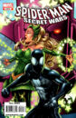 Spider-Man & the Secret Wars Vol 1 3.jpg