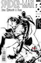 Spider-Man Noir Eyes Without A Face Vol 1 4 Calero Variant.jpg
