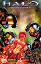 Halo Bloodline Vol 1 1.jpg