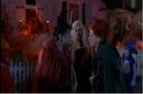 Hocus-pocus.png
