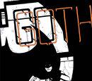 Batman: Gotham Knights Vol 1 1/Images