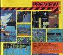 Sonic the Hedgehog (Amiga)