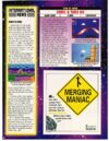 Scd ElectronicGamingMonthly Issue49 August1993 Page71.jpg