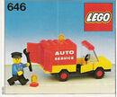646 Auto Service Truck.jpg