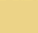 Yaiyarir Auto Parts
