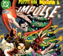 Impulse Vol 1 57