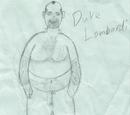 Duke Lombardi