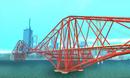 Kincaid Bridge.PNG