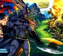 Superman/Batman Vol 1 10/Images