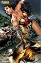Wonder Woman 0016.jpg