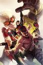 Mighty Avengers Vol 1 26 Textless.jpg