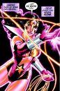 Star Sapphire Wonder Woman 006.jpg