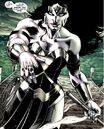 Black Lantern Wonder Woman 001.jpg