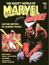 Mighty World of Marvel Vol 2 7.jpg