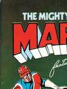 Mighty World of Marvel Vol 2 8.jpg