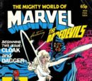 Mighty World of Marvel Vol 2 9