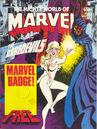 Mighty World of Marvel Vol 2 10.jpg