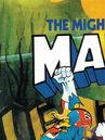 Mighty World of Marvel Vol 2 12.jpg
