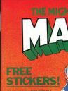 Mighty World of Marvel Vol 2 13.jpg
