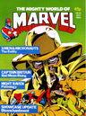 Mighty World of Marvel Vol 2 14.jpg