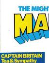 Mighty World of Marvel Vol 2 15.jpg