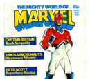 Mighty World of Marvel Vol 2 15