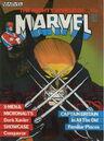 Mighty World of Marvel Vol 2 16.jpg