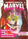 Mighty World of Marvel Vol 2 17.jpg