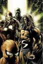 New Avengers Vol 1 8 Textless.jpg