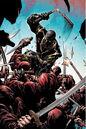 New Avengers Vol 1 13 Textless.jpg