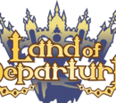 Land of Departure