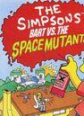 Bart vs. The Space Mutants cover.jpg
