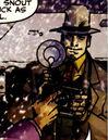 Ben Urich (Earth-90214) from Spider-Man Noir Vol 1 1 page 08.jpg