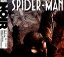 Spider-Man Noir Vol 1 2/Images