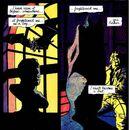 Bruce Wayne 014.jpg