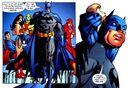 Batman 0160.jpg