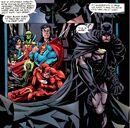 Batman 0162.jpg