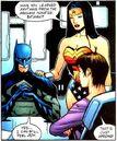 Batman 0165.jpg