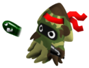 SoldierBlooper.png