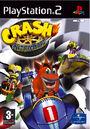 Crash Nitro Kart boxart.jpg