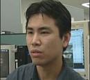 Hiroyuki Owaku